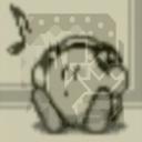 迅竜の巣【Game区第六支部】