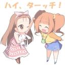 ( ๑╹◡╹๑ )やよちゃんねる(仮)