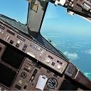 キーワードで動画検索 飛行機 - 【FSX】Now Everyone Can Fly