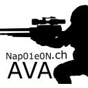 ナポレオン -Nap01e0N ch