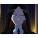 キーワードで動画検索 喜多村英梨 - .+*:゚+。.まなみんのおへや.+*:゚+。.☆