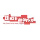 Blaze W@rks