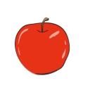 人気の「作曲してみた」動画 896本 -りんごの音楽会