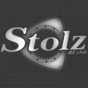 Stolz RE club ニコニコ出張所