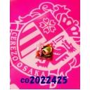 人気の「桜」動画 3,229本 -サッカー居酒屋【 桜 餅 】