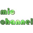 mic channel