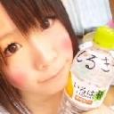 Video search by keyword 顔芸 - 「 極 楽 喋 」SILKY. NicoLive
