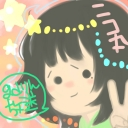 ニコ丸のgdりん放送(・∀・)♪