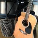 キーワードで動画検索 ペタンコP - 中島さんがギターを弾くだけ
