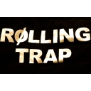 Rooling Trap Official