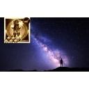 ギルド「魂のルフラン」