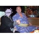 WHITE☆HAWKの大相撲&フィギュアコミュニティ