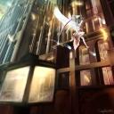 人気の「HellSinker.」動画 378本 -夜に垂れ流せる場所 狐の社