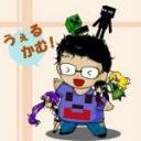 キーワードで動画検索 WiiU - 漆黒の幻影~ファントムダークネス~