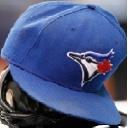 キーワードで動画検索 MLB - MLB In Side Out