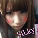 「 極 楽 遊 」SILKY - GameLive