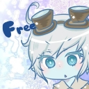 Game Master FREE