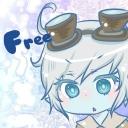 人気の「z x ignition 04」動画 1本 -Game Master FREE