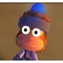 人気の「ジャッジ・ガブラス」動画 23本 -愛と勇気とグミの戦士