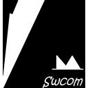 Swcom@不定期