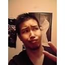 キーワードで動画検索 Boyz II Men - 【★まんへと語ろうか!★】