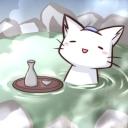 キーワードで動画検索 ナポレオン - よろめき温泉