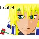 ReabeLの猥猥放送