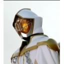 キーワードで動画検索 仮面ライダー555 - 面影堂