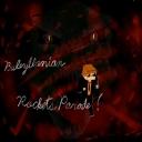 BabyllonianRocketsParade!