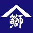 Video search by keyword WorldofWarcraft - 鰤屋