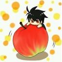 りんご -りんごがただただゲームを楽しくやってく(自己満)
