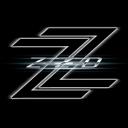 Z-Z-Dのアジト