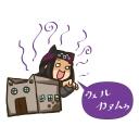 Video search by keyword おそ松さん - リオンか!?ブリか?!いや!カオスだ!!~ブリオンは不滅☆~