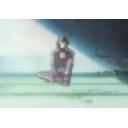 キーワードで動画検索 ゾイド - Maximum Rider Power
