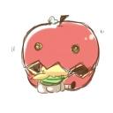 りんごのことりによるりんごのためのことりによるどうでもいいりんご放送