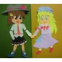 人気の「岡崎夢美」動画 491本 -睡眠術士が麻雀したり、東方関係の事をしてたりするという幻想。(………多分ね)