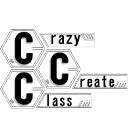 CCCのCCCによるCCCのためのcrazy.create.community(CCC)