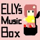 人気の「Nelly Furtado」動画 130本 -◆◇ELLY's Music Box◇◆