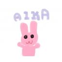 人気の「AIKa 4」動画 132本 -あいかの嘘だってヴぁ!!