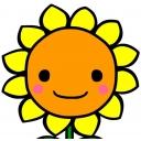 キーワードで動画検索 ドラゴンボール - ❤Happy Smile Live❤