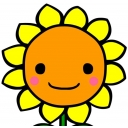 ❤Happy Smile Live❤