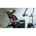 人気の「演奏してみた」動画 228,394本(3) -マルチプレイヤーを目指す放送