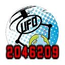人気の「スクールアイドルフェスティバル」動画 3,505本 -ミラクル(仮)のニコニコ生放送コミュ初見さん歓迎です!UFOキャッチャーその他…