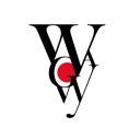WAGVY(旧・福岡ゲーマーズクラブ)