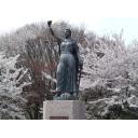 司法試験受験生のやっぱり日本はいい国だよ。