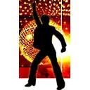 【弾幕練習場】70-80年代のDISCO MUSIC【ブラコン.ソウル.R&B.作業用BGM】