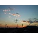 人気の「雲」動画 647本 -窓の中から独りよがり放送