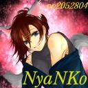 吾輩はNyaNKoであるニャ!(=ↀωↀ=)✧