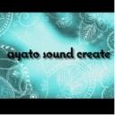 ayato sound create