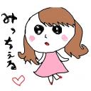 へぼゲーマー乙女みっちぇるの挑戦